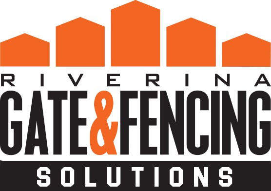 Riverina Gate and Fencing Solutions