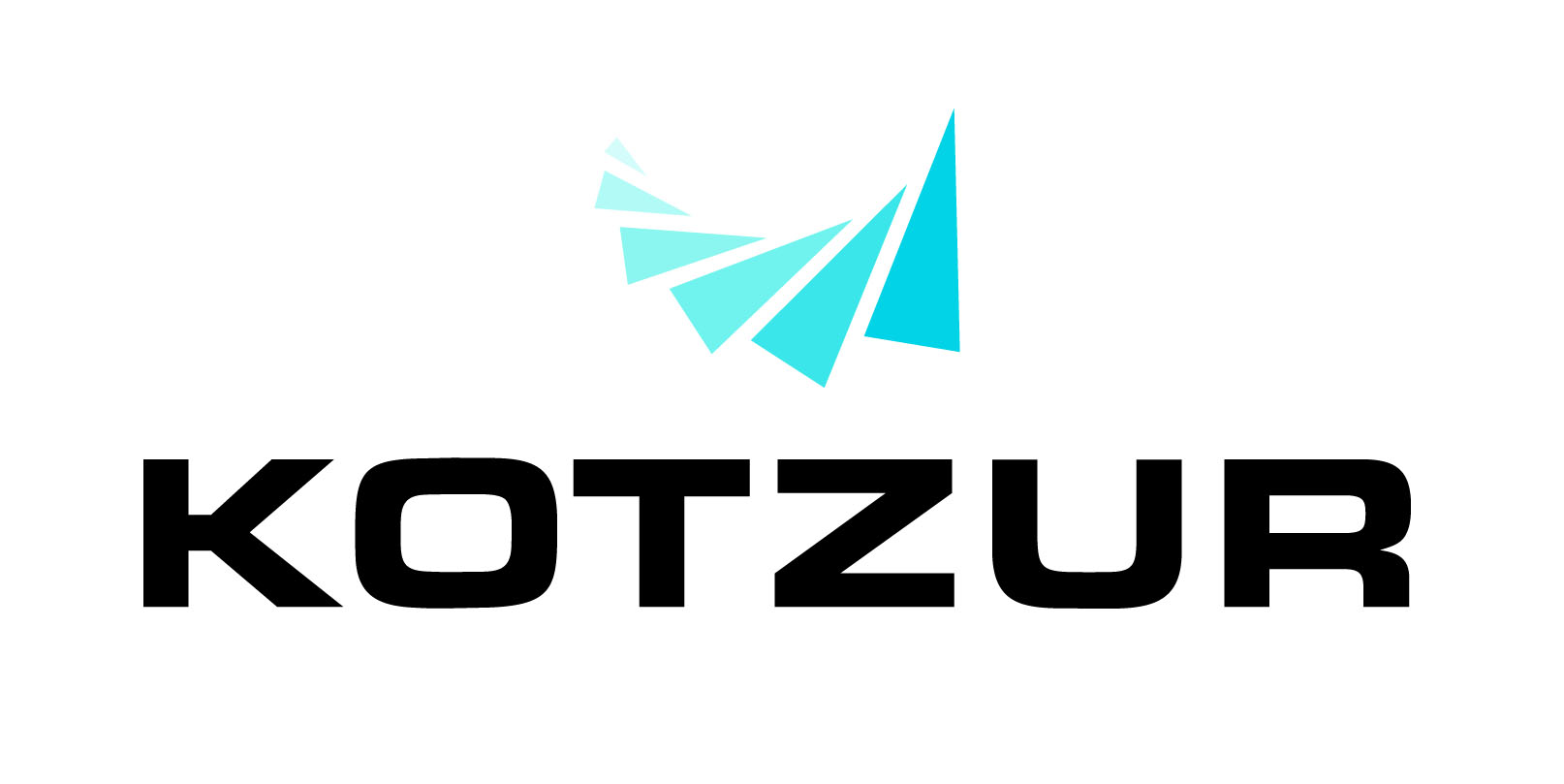 Kotzur Pty Ltd
